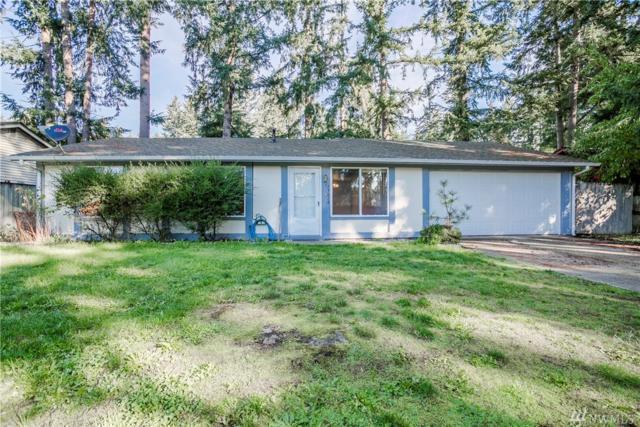 19018 SE 269th St, Covington, WA 98042 (#1374192) :: Real Estate Solutions Group
