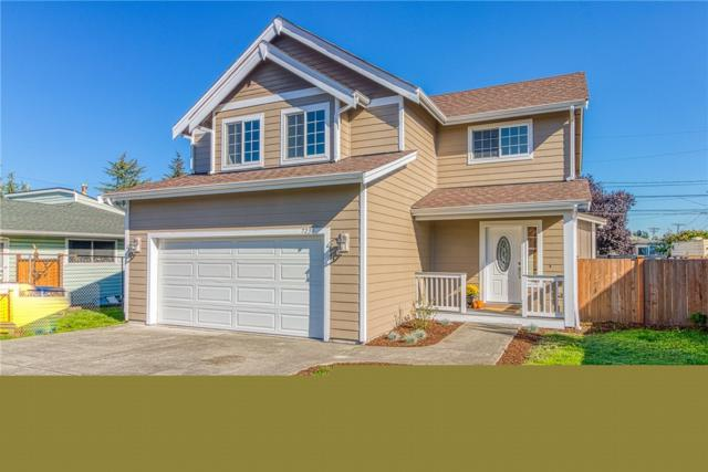7239 S Alder St, Tacoma, WA 98409 (#1374197) :: Ben Kinney Real Estate Team