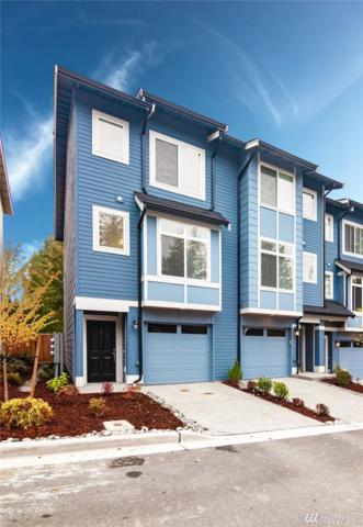 19403 7th Ave W C-15, Lynnwood, WA 98036 (#1374199) :: Real Estate Solutions Group