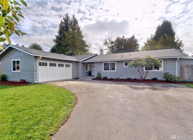 11301 NE 147th St, Kirkland, WA 98034 (#1374200) :: Real Estate Solutions Group
