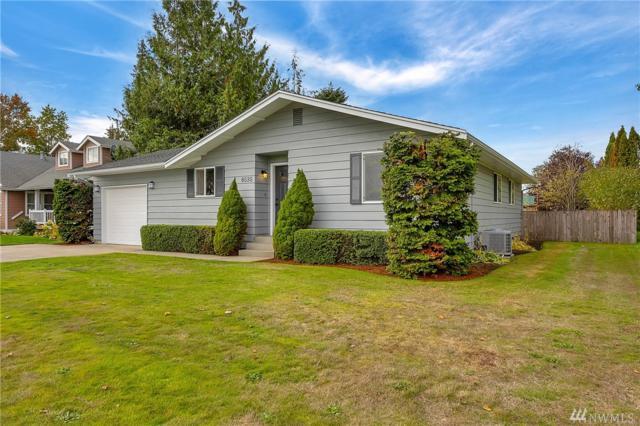 8535 Vinup Rd, Lynden, WA 98264 (#1374209) :: Real Estate Solutions Group