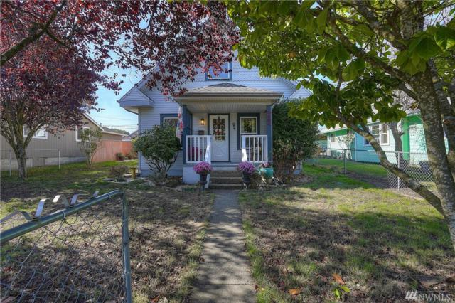 7234 S Lawrence St, Tacoma, WA 98409 (#1374212) :: NW Home Experts