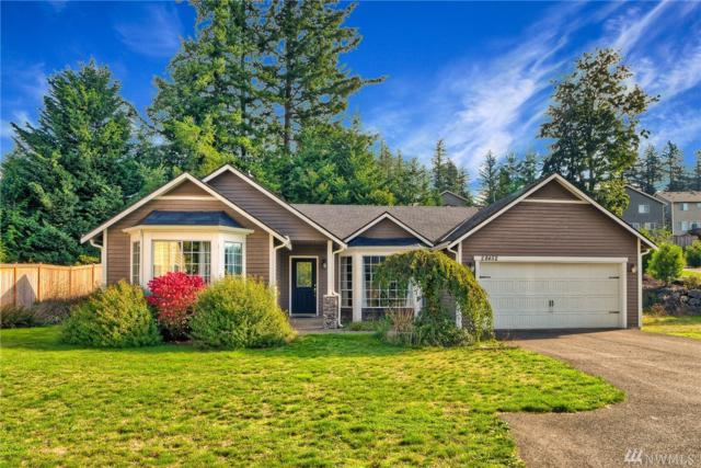 28452 238th Ave SE, Maple Valley, WA 98038 (#1374220) :: NW Home Experts