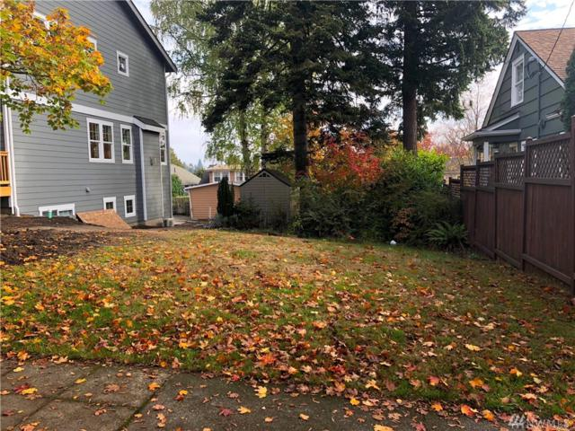 0-xxxx 36th Ave NE, Seattle, WA 98115 (#1374225) :: Real Estate Solutions Group