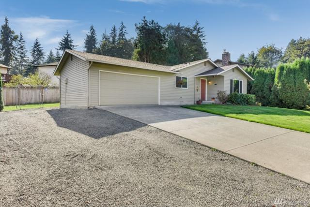 4802 130th St SE, Everett, WA 98208 (#1374234) :: Better Homes and Gardens Real Estate McKenzie Group