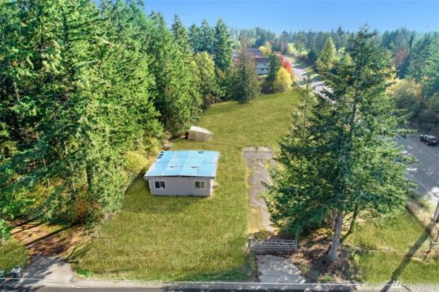 5402 208th St E, Spanaway, WA 98387 (#1374236) :: Mike & Sandi Nelson Real Estate
