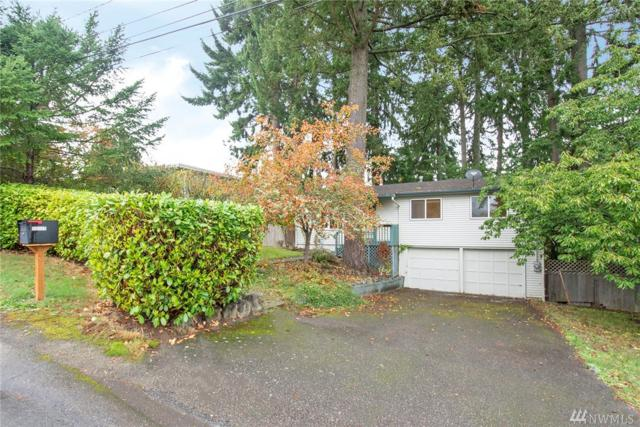 10001 98th St SW, Lakewood, WA 98498 (#1374239) :: Real Estate Solutions Group