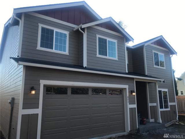 621 2nd Ave S, Kent, WA 98391 (#1374271) :: Mike & Sandi Nelson Real Estate