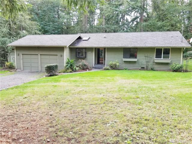 17624 37th Ave NW, Stanwood, WA 98292 (#1374272) :: Real Estate Solutions Group