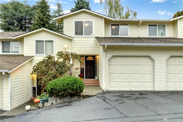 15721 44th Ave W A3, Lynnwood, WA 98087 (#1374289) :: McAuley Real Estate