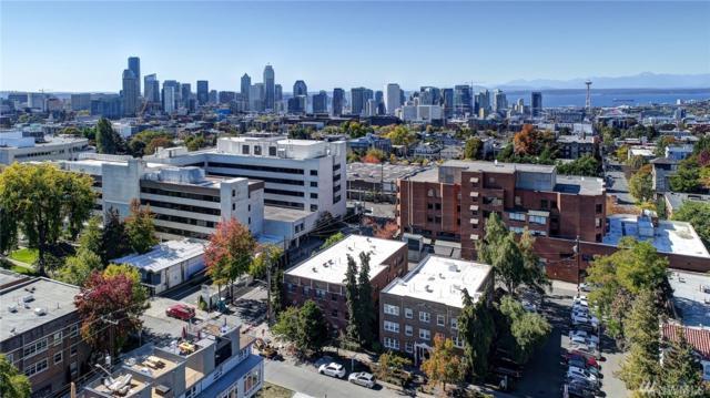 303 16th Ave E, Seattle, WA 98112 (#1374291) :: Sweet Living