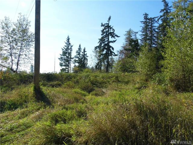 10628 24th Av Ct E, Tacoma, WA 98445 (#1374312) :: Ben Kinney Real Estate Team