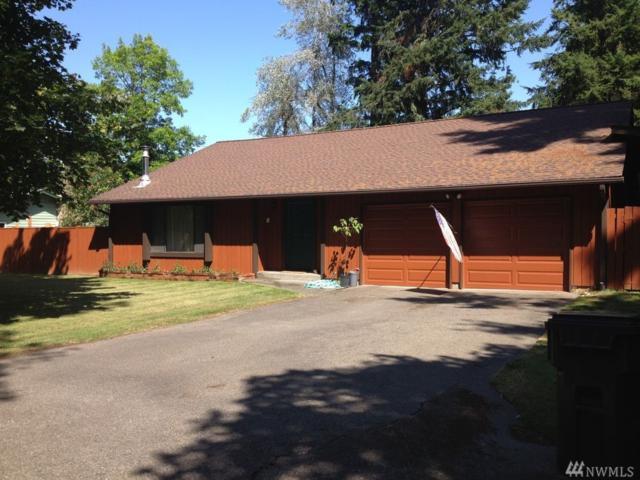10425 Butte Dr SW, Lakewood, WA 98498 (#1374336) :: Keller Williams Realty