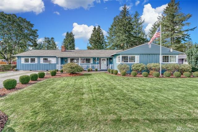9034 Maple Ave SW, Lakewood, WA 98499 (#1374337) :: Real Estate Solutions Group
