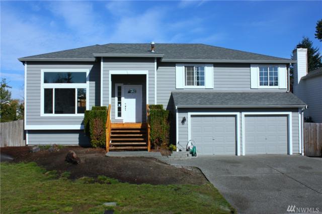 5727 Parkview, Everett, WA 98203 (#1374338) :: Kimberly Gartland Group