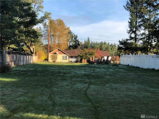 1329 22nd St, Port Townsend, WA 98368 (#1374342) :: Keller Williams Realty