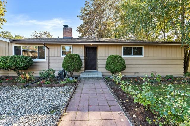 19832 Military Rd S, SeaTac, WA 98188 (#1374343) :: Better Homes and Gardens Real Estate McKenzie Group