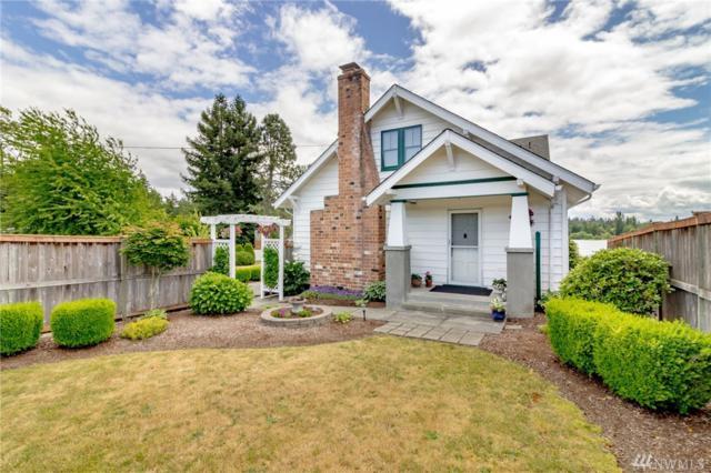 2409 Milton Wy, Milton, WA 98354 (#1374357) :: Better Homes and Gardens Real Estate McKenzie Group