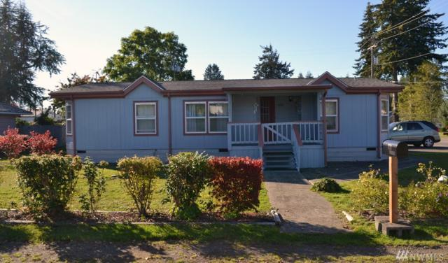 420 2nd Ave, Forks, WA 98331 (#1374369) :: Kwasi Bowie and Associates