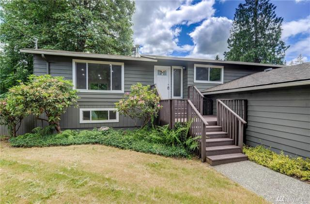 6609 SE 4th Place, Renton, WA 98059 (#1374392) :: The Mike Chaffee Team