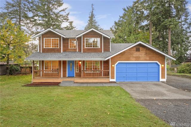 21725 Virginia Place NE, Kingston, WA 98346 (#1374393) :: NW Home Experts