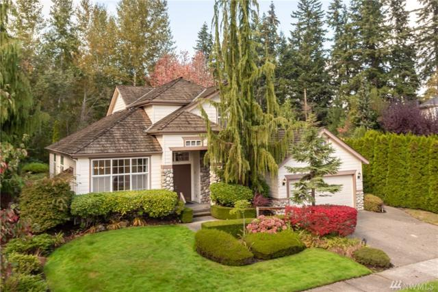 14420 33rd Dr SE, Mill Creek, WA 98012 (#1374395) :: NW Home Experts