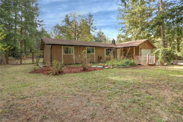8050 SE Nelson Rd, Olalla, WA 98359 (#1374396) :: Crutcher Dennis - My Puget Sound Homes