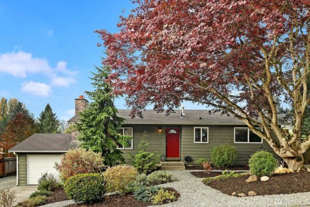 14137 104th Place NE, Kirkland, WA 98034 (#1374397) :: Icon Real Estate Group