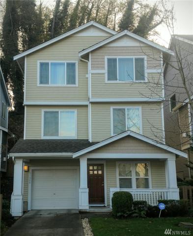 21268 40th Wy S #34, SeaTac, WA 98198 (#1374399) :: Icon Real Estate Group