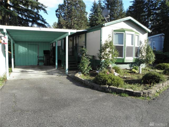 11424 36th Dr #18, Marysville, WA 98271 (#1374407) :: Real Estate Solutions Group