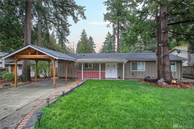 7114 139th Place NE, Redmond, WA 98052 (#1374412) :: Real Estate Solutions Group