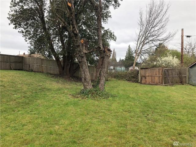3004 S 15th St, Tacoma, WA 98405 (#1374423) :: Ben Kinney Real Estate Team
