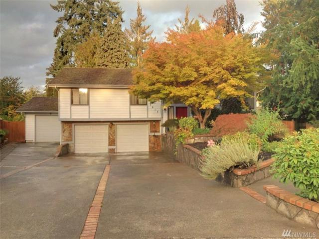 3617 SW 328th St, Federal Way, WA 98023 (#1374428) :: Real Estate Solutions Group