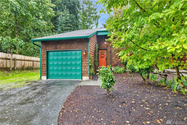 6918 Lower Ridge Rd A, Everett, WA 98203 (#1374430) :: Ben Kinney Real Estate Team
