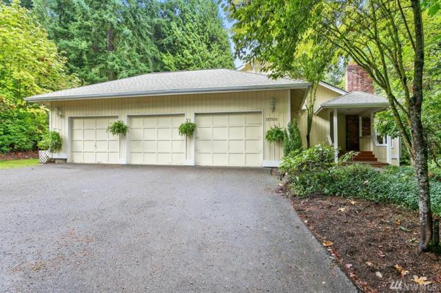 15700 NE 183rd St, Woodinville, WA 98072 (#1374431) :: Real Estate Solutions Group