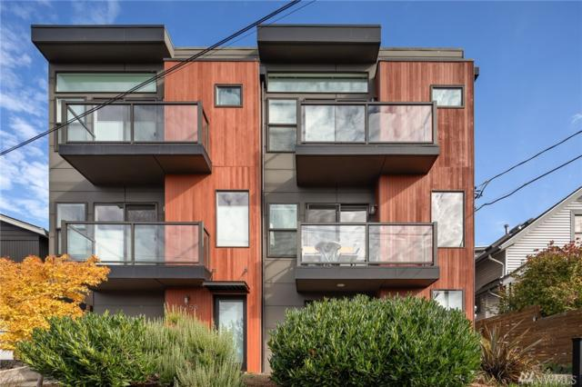 6252 4th Ave NW, Seattle, WA 98107 (#1374437) :: Better Homes and Gardens Real Estate McKenzie Group