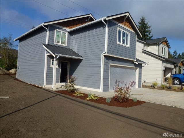 632 Sylvan Wy, Bremerton, WA 98310 (#1374440) :: Better Homes and Gardens Real Estate McKenzie Group