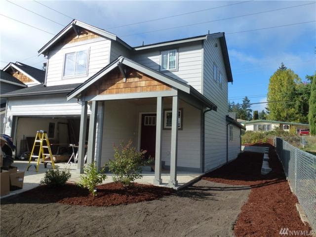 640 Sylvan Wy, Bremerton, WA 98310 (#1374450) :: Better Homes and Gardens Real Estate McKenzie Group
