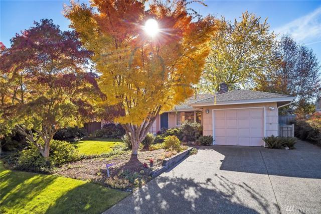 7712 209th St SW, Edmonds, WA 98026 (#1374452) :: KW North Seattle