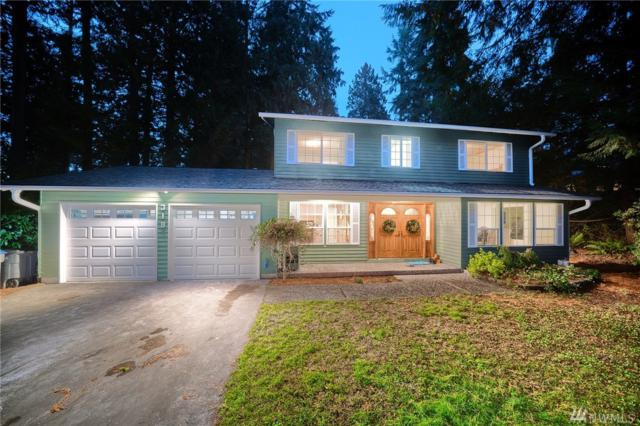 318 NW Bridle Ridge Blvd, Bremerton, WA 98311 (#1374457) :: Costello Team