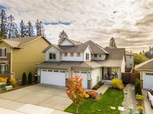 18927 10th Dr SE, Bothell, WA 98012 (#1374461) :: Ben Kinney Real Estate Team
