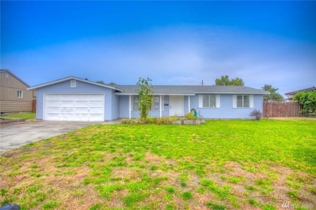 835 N Vista Dr, Moses Lake, WA 98837 (#1374467) :: Real Estate Solutions Group