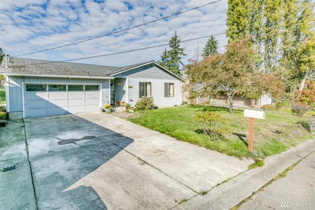 3124 Regent St, Port Angeles, WA 98362 (#1374477) :: Ben Kinney Real Estate Team