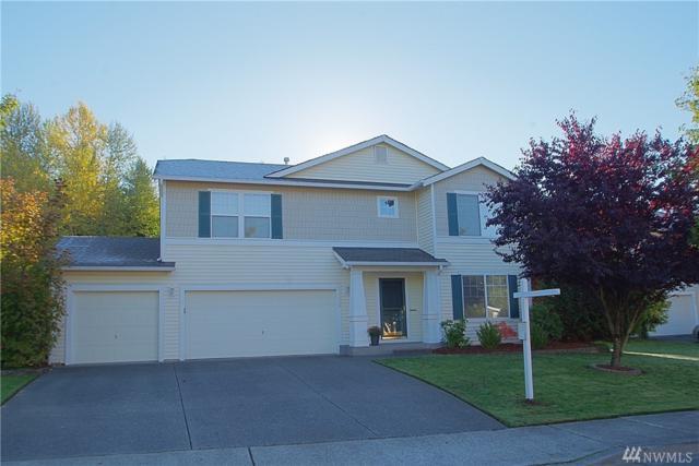 10206 199th Ave E, Bonney Lake, WA 98391 (#1374478) :: Real Estate Solutions Group