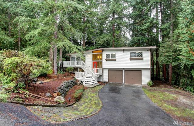 680 SW Ellerwood St, Issaquah, WA 98027 (#1374504) :: Real Estate Solutions Group