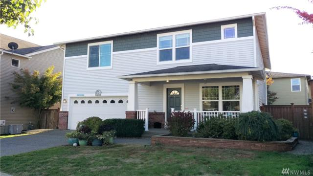 14130 Springbrook Rd SE, Monroe, WA 98272 (#1374506) :: Better Homes and Gardens Real Estate McKenzie Group