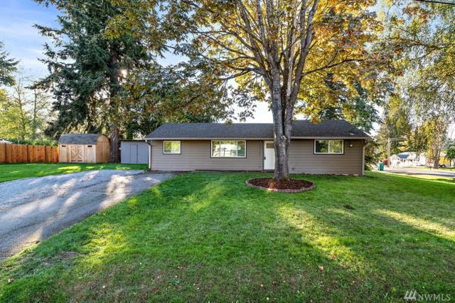 30505 1st Place SW, Federal Way, WA 98023 (#1374521) :: Real Estate Solutions Group
