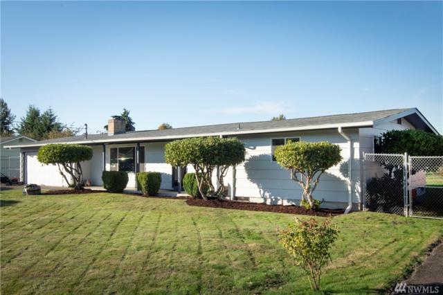 10025 32nd St E, Edgewood, WA 98371 (#1374534) :: Mike & Sandi Nelson Real Estate