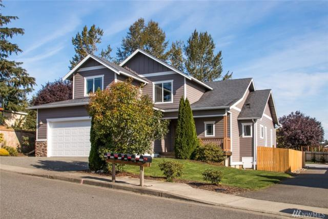 5658 Ariel Ct, Ferndale, WA 98248 (#1374535) :: Mike & Sandi Nelson Real Estate