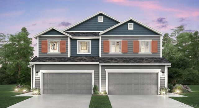 3328 Hoffman Hill Blvd #103, Dupont, WA 98327 (#1374538) :: Icon Real Estate Group